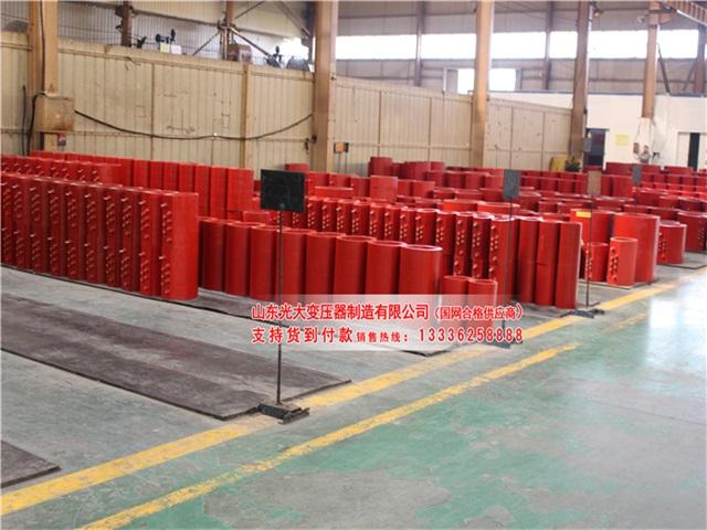 云南SCB11-315KVA云南云南云南干式变压器